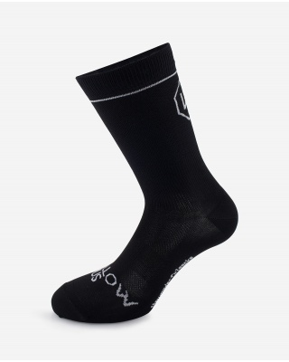 The Wonderful Socks TWS 1 Radsocken