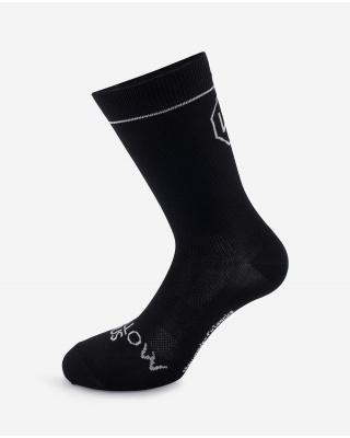 The Wonderful Socks TWS 1 Socken