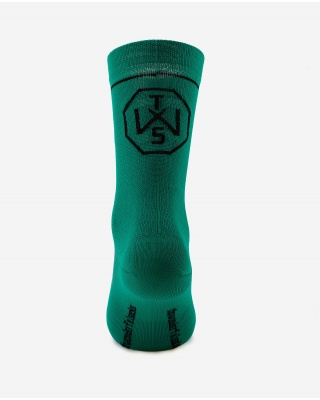 TWS 3 Socken