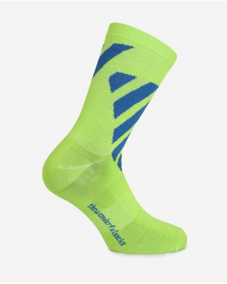 The Wonderful Socks Stripe Radsocken