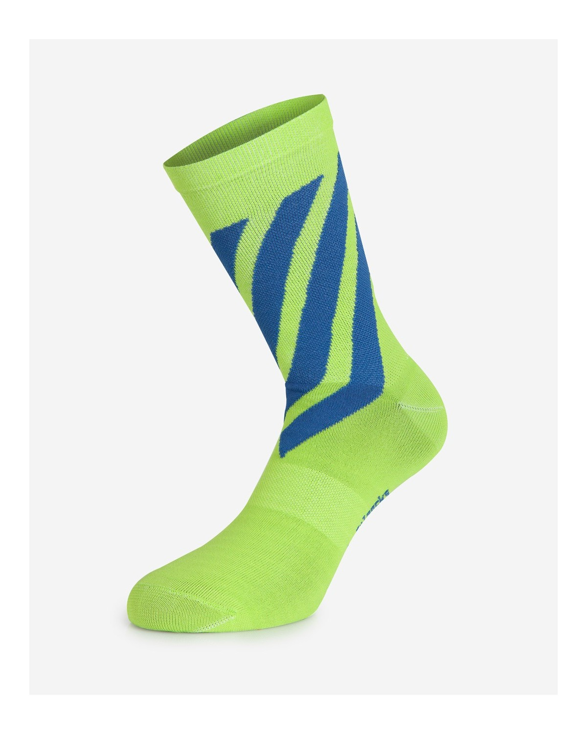 The Wonderful Socks Stripe Radsocken