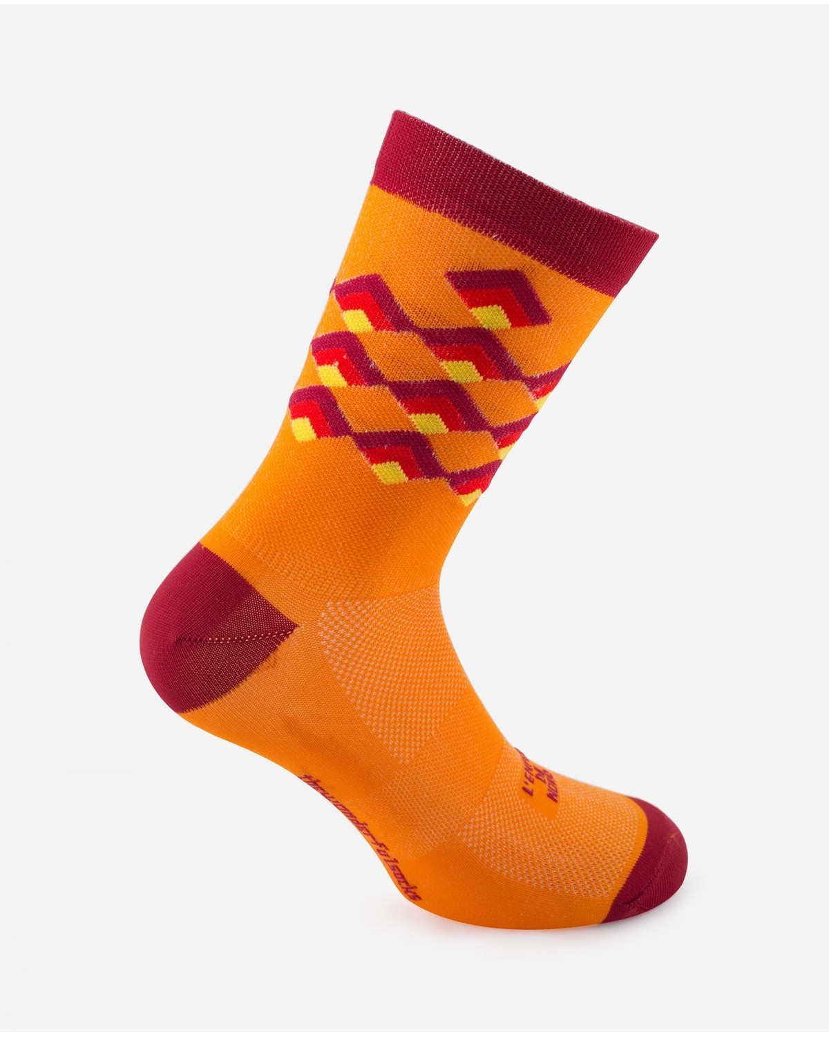 The Wonderful Socks Arenberg Socken
