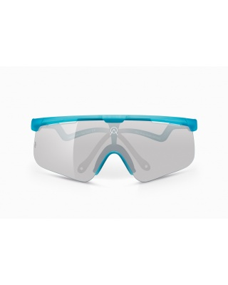 Alba Optics Delta ROY VZUM™ MR ALU Sonnenbrille