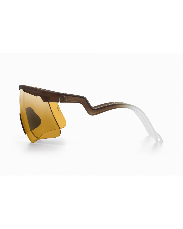 Alba Optics Delta CLA VZUM™ FLY Sonnenbrille