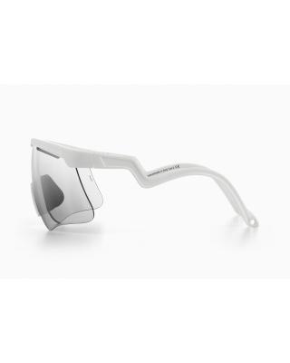 Alba Optics Delta WHT VZUM™ FLENS Sonnenbrille