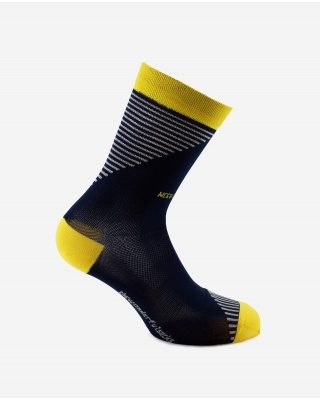 The Wonderful Socks The Speed Socken