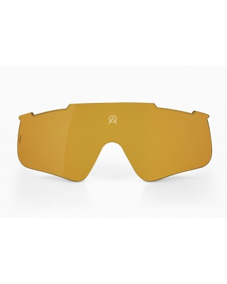 ALBA OPTICS VZUM™ A-Lens FLY