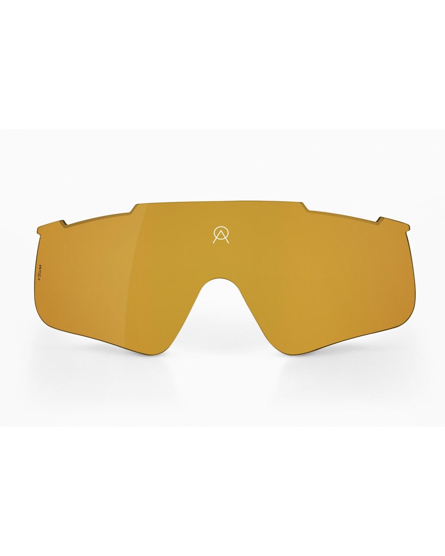 ALBA OPTICS VZUM™ A-Lens FLY