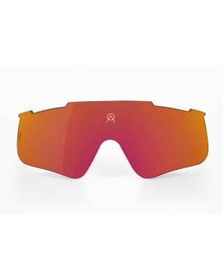 ALBA OPTICS VZUM™ A-Lens ML LAVA