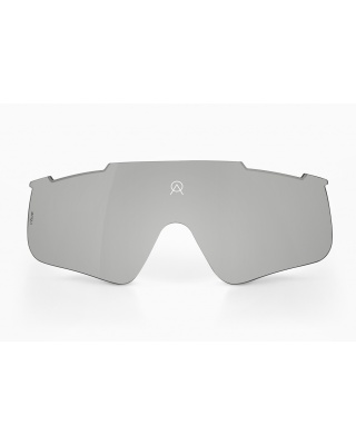 ALBA OPTICS VZUM™ A-Lens MR ALU