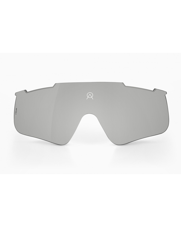 ALBA OPTICS VZUM™ A-Lens MR ALU