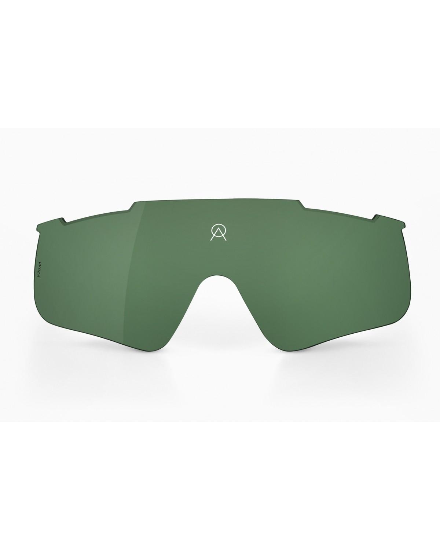 ALBA OPTICS VZUM™ A-Lens LEAF