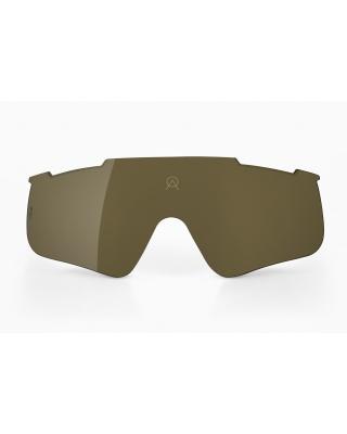 ALBA OPTICS VZUM™ A-Lens MR BRONZE