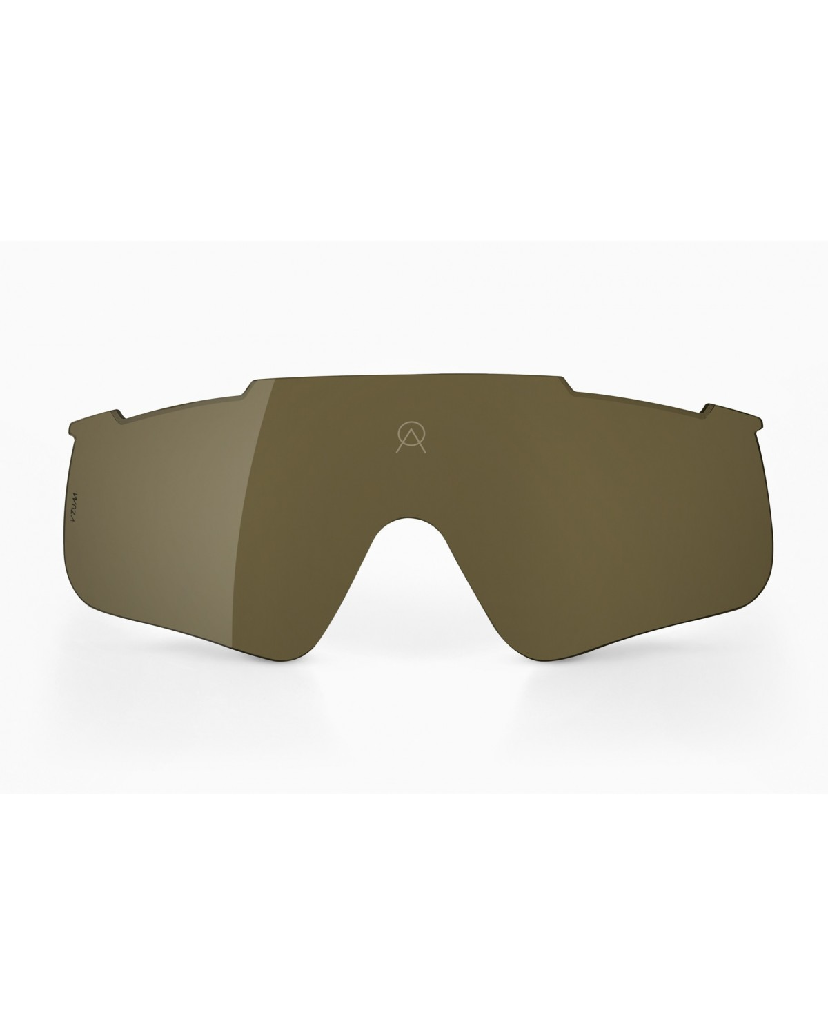 ALBA OPTICS VZUM™ A-Lens MR BRONZE
