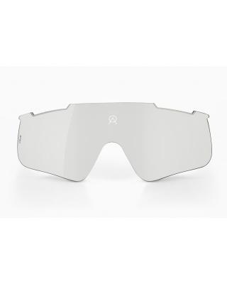 ALBA OPTICS VZUM™ F-Lens selbsttönend