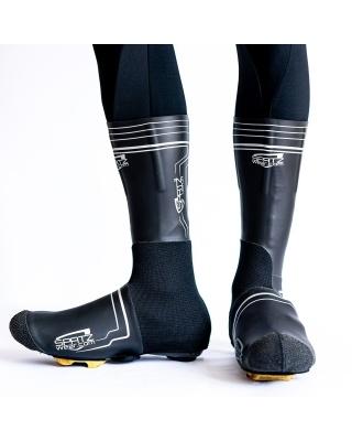 Spatzwear Legalz 2 Radüberschuhe (UCI konform)