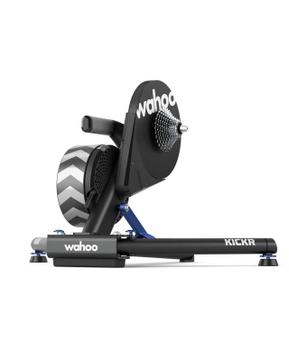Wahoo Fitness KICKR Smart Trainer