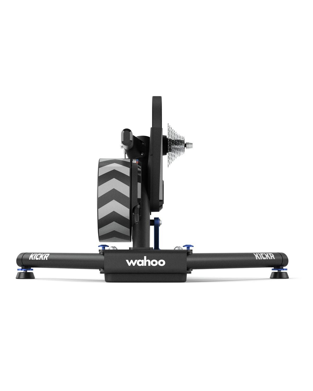Wahoo Fitness KICKR Smart Trainer