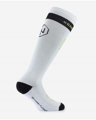 TheThe Wonderful Socks Bardiani-CSF Kompressionssocken