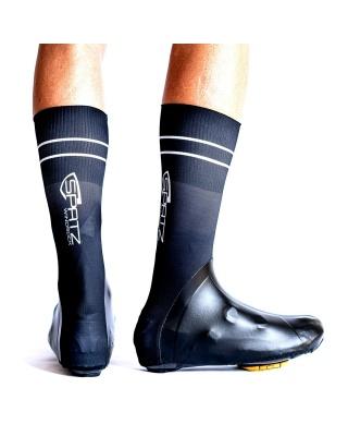 Spatz Wear Aero Überschuhe (UCI konform)