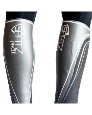 Spatzwear Pro 2 Überschuhe Thermo