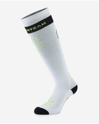 The Wonderful Socks Bardiani-CSF Kompressionssocken