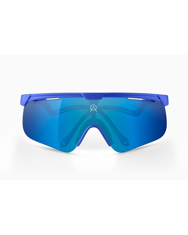Alba Optics Delta Aqua VZUM™ ML Cielo Sonnenbrille