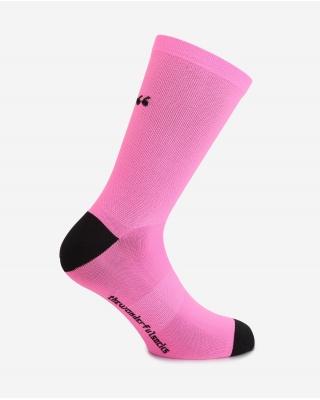 The Wonderful Socks Quote Radsocken Fahrradsocken
