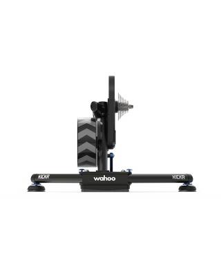 Wahoo Fitness KICKR v5 Smart Trainer 2020