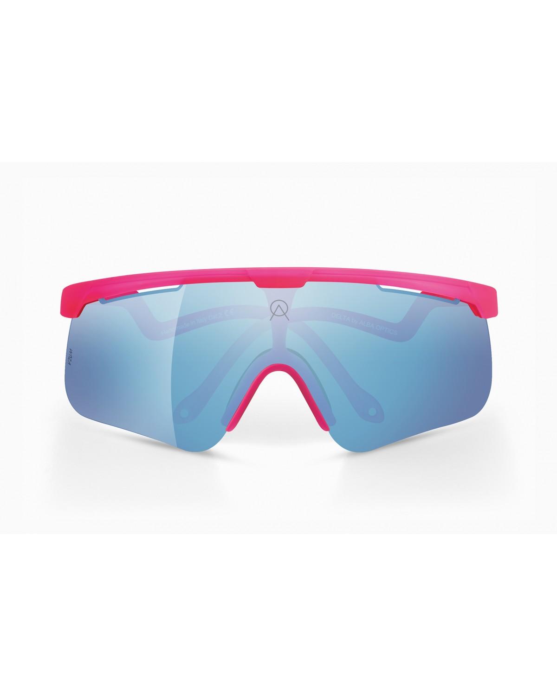 Alba Optics Delta Fucsia VZUM™ CIELO Sonnenbrille