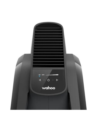 Wahoo Fitness KICKR Headwind Bluetooth-Ventilator