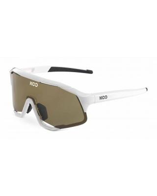 KOO Demos Sonnenbrille...