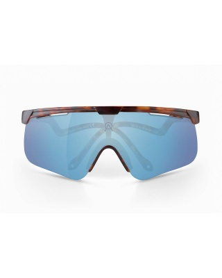 Alba Optics Delta SEQUOIA VZUM™ ML CIELO Sonnenbrille