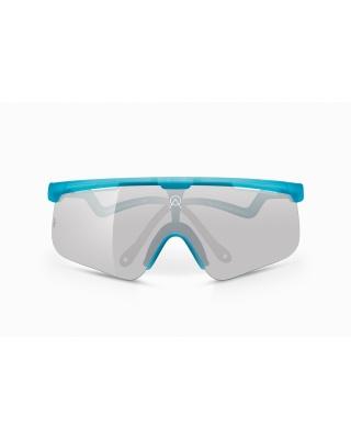 Alba Optics Delta ROY VZUM™ MR ALU Sonnenbrille