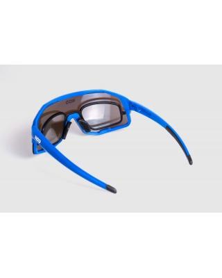 KOO Optical Clip