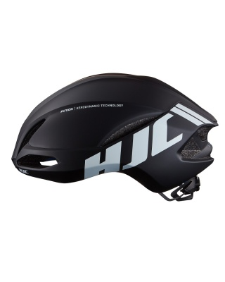 HJC Helm Furion Matt Black