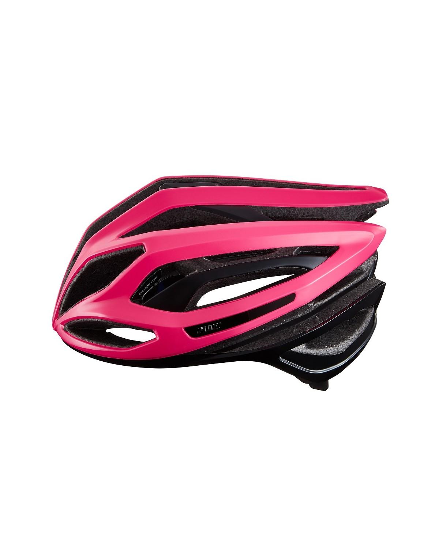 HJC H-Sonic Radhelm Glossy Pink