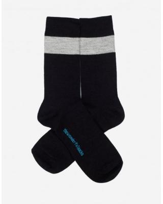 The Wonderful Socks Polka Socken