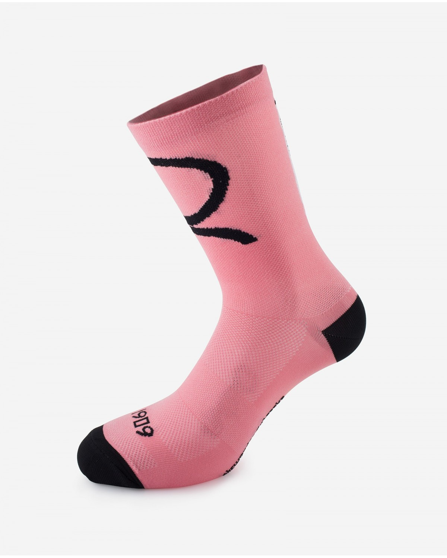 Fahrradsocken The Wonderful Socks The Giro