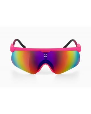 Alba Optics Delta Fucsia GF Sonnenbrille