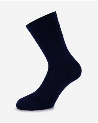 TWS 4 Socken