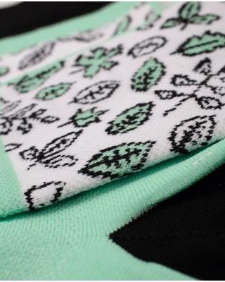 The Spring Socken
