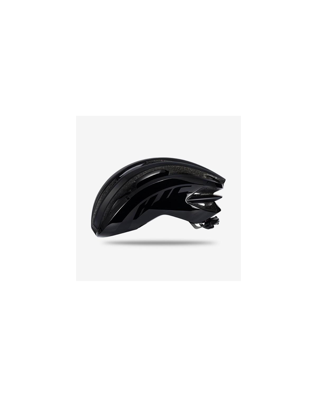 HJC Ibex Helm Matt.Glossy Black