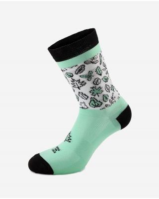 The Wonderful Socks The Spring Socken