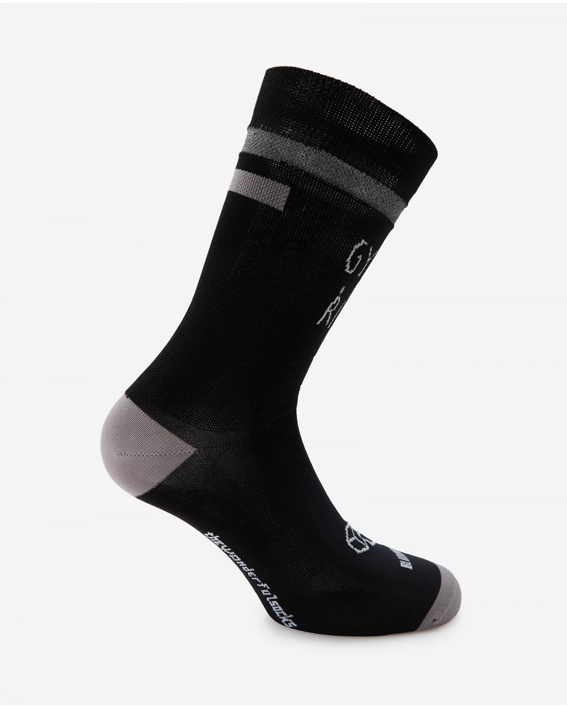 Gypsy rider Socken