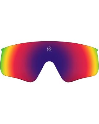 Alba Optics A-Lens Revo Pace Wechselgläser
