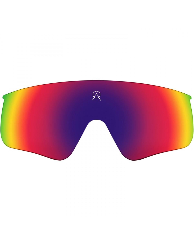 Alba Optics Delta A-Lens Revo Pace Wechselscheibe