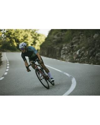 Radtrikot EDDY Cois Cycling