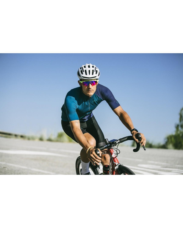 Radtrikot MILO Cois Cycling
