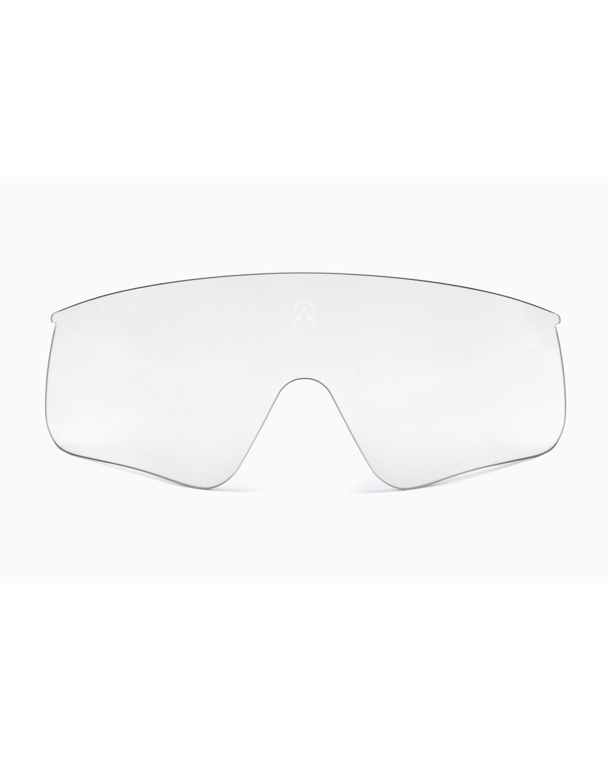 Alba Optics A-Lens Clear Wechselgläser